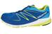 Salomon Sense Pulse - Chaussures de running - bleu